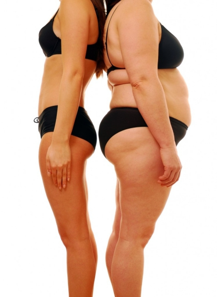 weight loss with Slimina
